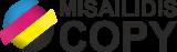 misailidis-copy-logo-header-gr-bw
